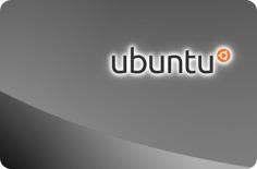ئۇبۇنتۇ 11.04 كە ئەڭ يېڭى Unity قاچىلاش