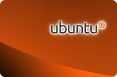 Ubuntu 12.04 دە java مۇھىتى ھازىرلاش
