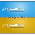 LibreOfficelogo