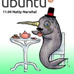 ubuntu-1104-natty-narwhal