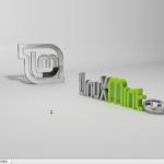 Linuxmint11_201101-620x387