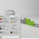 linuxmint11_201103-620x387