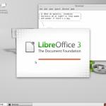 linuxmint11_201105-620x387