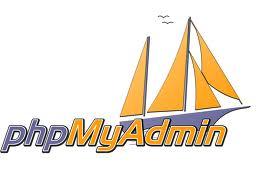 phpMyAdmin 3.4.1-rc1 ئېلان قىلىندى