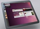 ubuntu11