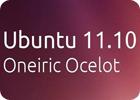 ubuntu_11_10_oneiric_logo